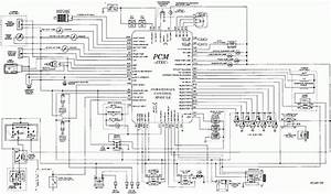 1972 Dodge Dart 340 Ignition Wiring Diagram Mopar Wiring Diagram Pertaining To 1973 Dodge Dart