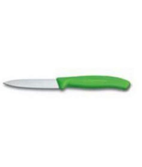 victorinox kitchen knives australia victorinox kitchen knives australia 28 images victorinox chef knives australia home design