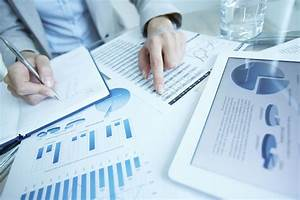 importance of document management system for the With document management system for accountants