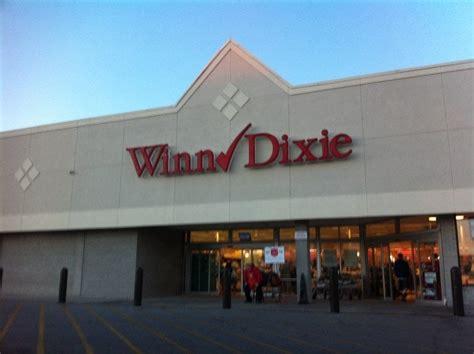 winn dixie phone number winn dixie grocery 17184 front rd panama city