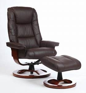 Fauteuil Electrique Conforama : fauteuil relax cuir conforama et son repose pied en coloris noir mon fauteuil relax ~ Teatrodelosmanantiales.com Idées de Décoration