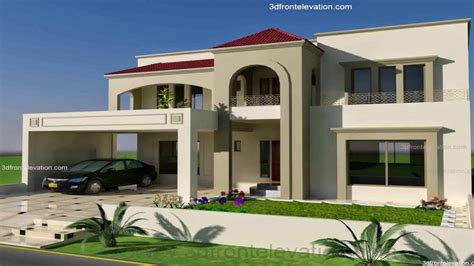 7 Marla Home Design : 7 Marla House Design In Pakistan