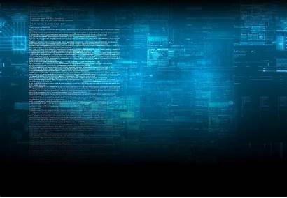 Wallpapers Technology Tech Computer