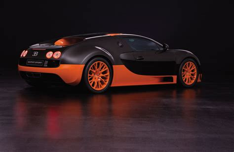 2012 bugatti veyron sport photos price