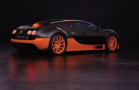 bugatti veyron super sport  price