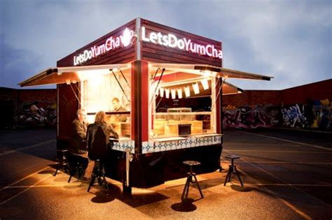 food truck designs design galleries