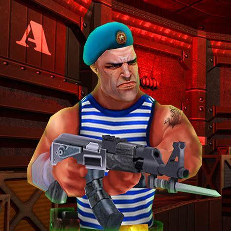 Juegos friv, juega a los juegos en línea más populares con juegos gratis. Rocket Clash 3D - Friv 5 Online