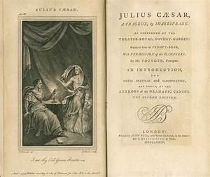 Shakespeares Julius Caesar Quotes. QuotesGram