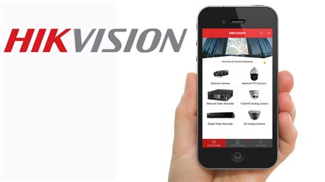 riskmanagerie hikvision  pleased  announce