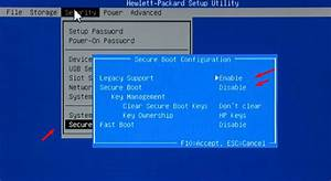 Solved: 6 Long BIOS beeps after video card install - HP ...