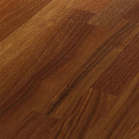 teak hardwood floors br111 brazilian teak hardwood flooring