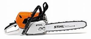 Stihl Ms 170 Avis : stihl ms441 c m chainsaw honey brothers ltd ~ Dailycaller-alerts.com Idées de Décoration