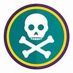 Poisoning Acute Children Pesticide