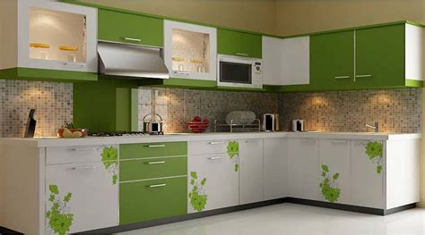 best modular kitchen designs modular kitchen designs and price peenmedia 4576