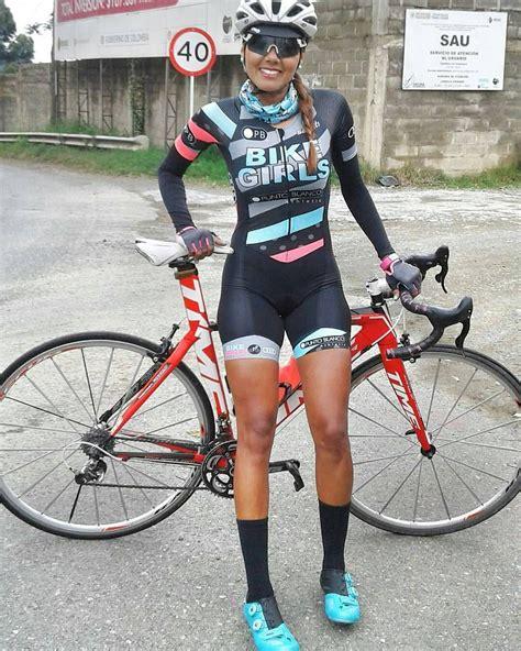 bike wear globalcycling ladiescycling pedalnorthfriends regrann