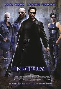Matrix movie posters at movie poster warehouse movieposter.com