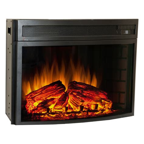 electric fireplace inserts  top  reviews
