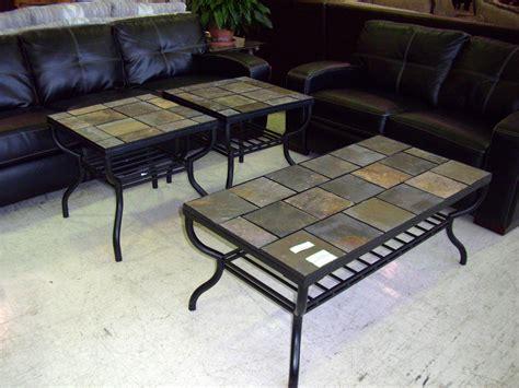 coffee table ashley slate coffee table slate coffee table