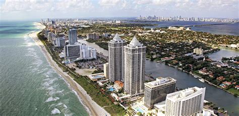 miami convention bureau florida themeetingmagazines com