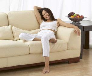 tache de pipi sur canape du cuir r 233 novation fauteuil cuir lyon magasin a brignais
