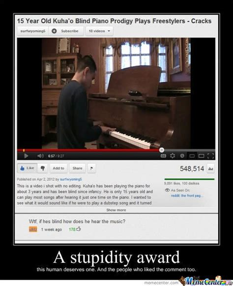 Stupid Internet Memes - stupid people memes best collection of funny stupid people pictures