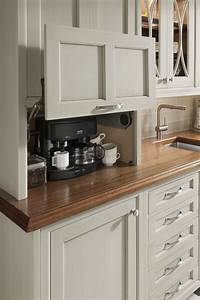 best 25 hidden microwave ideas on pinterest diy hidden With kitchen colors with white cabinets with rangement papier toilette