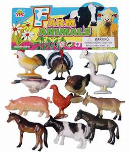 Farm Animals Toys For Kids   Wallpapers Gallery
