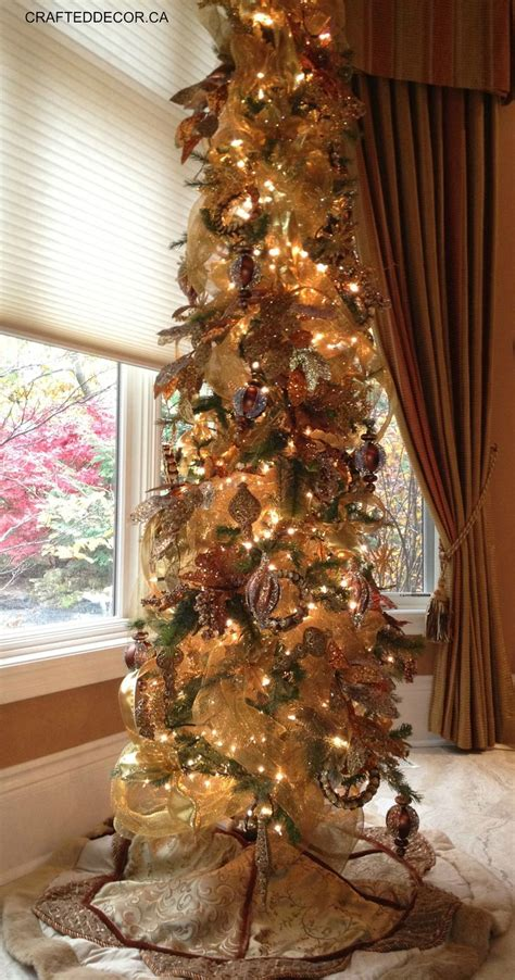 pencil trees images  pinterest merry christmas