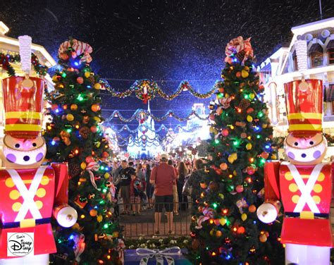 different christmas celebrations around the world part 1