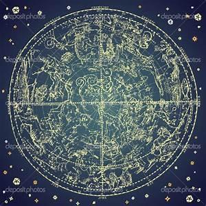 zodiac – Chakra Center