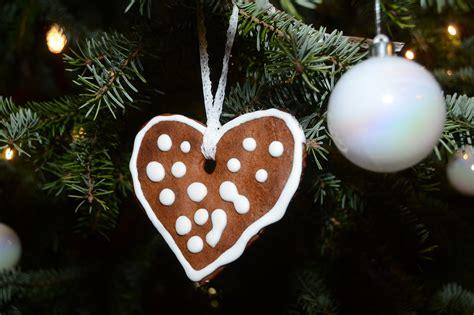 Ziemupes rūķi līdz Ziemassvētkiem plāno apdāvināt 60-70 ģimenes un vientuļus cilvēkus ...