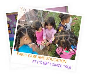 oak park preschool inc early childhood education in 219 | img3
