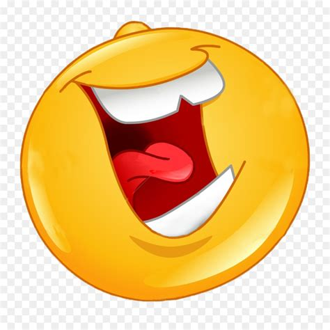 emoticon smiley lol laughter clip art animated laughing
