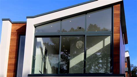 kunststofffenster oder alufenster kunststofffenster fenster bauelemente