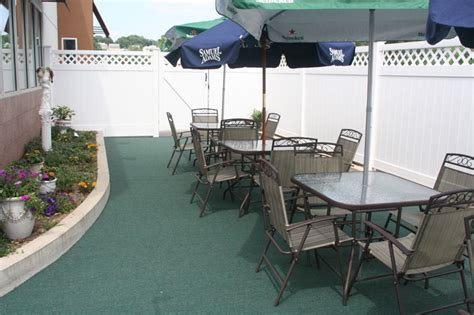 home depot revere ma home depot revere ma 28 images fairfield inn suites boston north deal of the day groupon