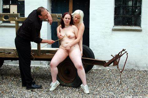 Reflections Uncensored Bare Trainer One Slavegirls Secretly Spanking Used Camp And Passionate