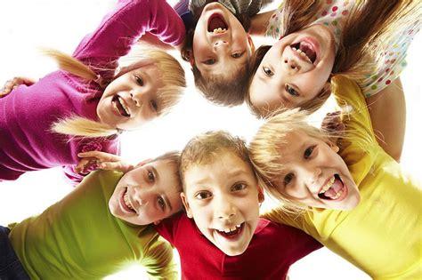 Deň detí v Bratislave   Metropola