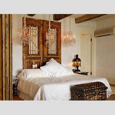 The 25+ Best Rustic Romantic Bedroom Ideas On Pinterest