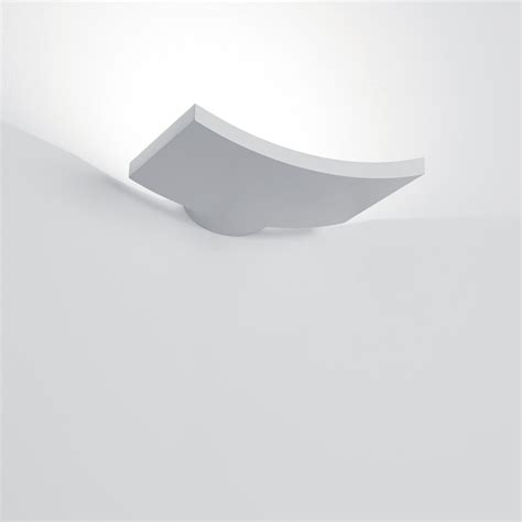 wall sconces surf micro wall light by artemide 1646018adimtv