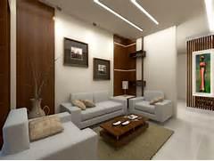 301 Moved Permanently Trend Warna Cat Ruang Tamu Terbaru 2016 Rumah Minimalis Wunderbrow Gel Rachael Edwards Kombinasi Warna Cat Ruang Tamu Minimalis Terbaik Akbar Ilzam