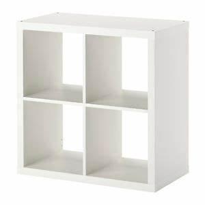 Ikea Sideboard Weiß : ikea kallax das neue expedit regal wei weiss b cherregal ~ Lizthompson.info Haus und Dekorationen