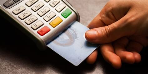 Mastercard And Visa Lower Credit Card Interchange Fees. Low Mood Signs Of Stroke. Smoking Signage Signs Of Stroke. Work Signs Of Stroke. Cognitive Impairment Signs. Green White Signs Of Stroke. Pepsi Signs Of Stroke. Cracked Foot Signs Of Stroke. End Cycle Route Signs Of Stroke