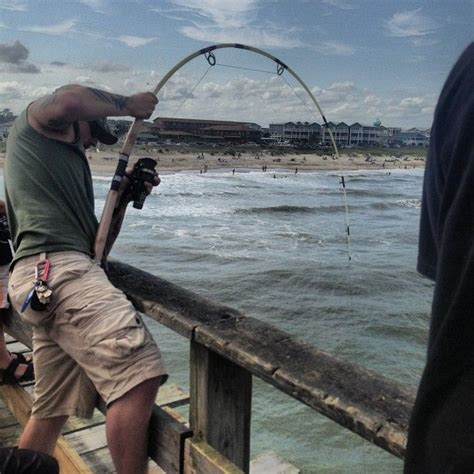 Head Boat Deep Sea Fishing Carolina Beach Nc by 28 Best Images About Tripping To The Carolina S On