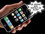 IPhone 6 - iMore