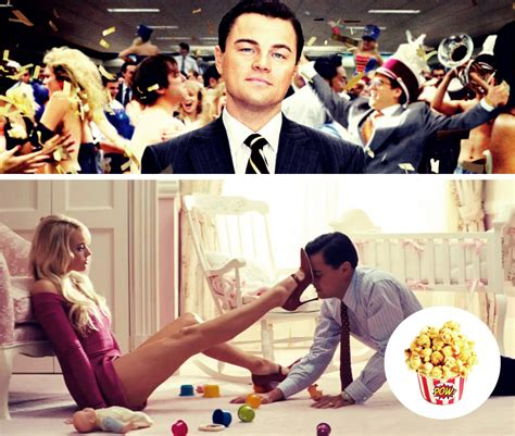 The Wolf Of Wall Street (2013)  Mettel Ray. Wedding Bouquet Wedding Rings. Browns Engagement Rings. Wishbone Wedding Rings. Reaction Rings. Obnoxious Engagement Rings. Pink Crystal Engagement Rings. Tulip Style Engagement Rings. Elegant Men Wedding Rings