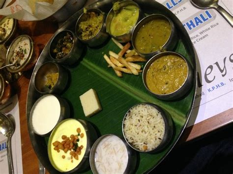 chutneys indian cuisine the chutneys picture of chutney restaurant hyderabad