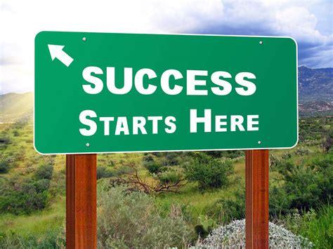 slogans et phrase d accroche estheticienne pro coaching
