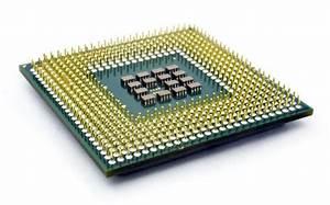 Intel  U201cx86 U201d Family And The Microprocessor Wars