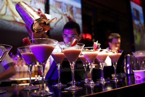 Bars & Night Clubs Archives Santorinipartycom