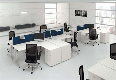 location bureau 8 location bureau location bureau les meilleurs